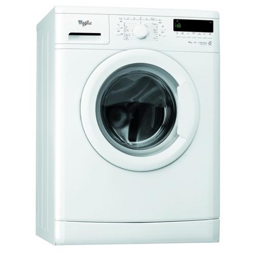 Pračka Whirlpool AWO/ C 51211