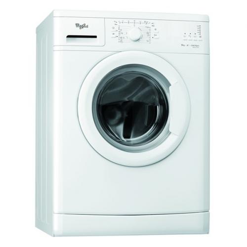 Pračka Whirlpool AWO/ C 51001