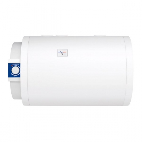 Ohřívač vody Tatramat LOVK 150D