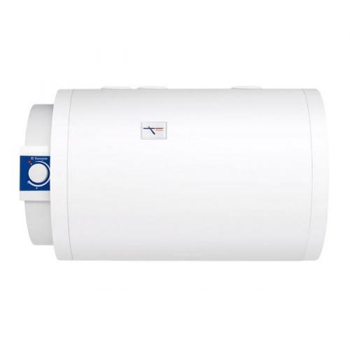Ohřívač vody Tatramat LOVK 120D