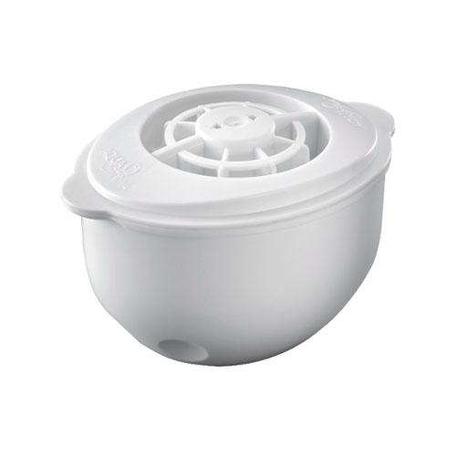 Filtr do filtrační konvice Hyundai Aqua Optima