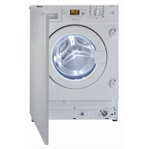 Pračka BEKO WMI 71242