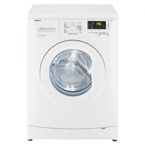 Pračka Beko WMB 51232 CS PT