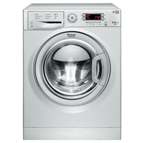 Pračka WMSD 723S EU, Hotpoint-Ariston