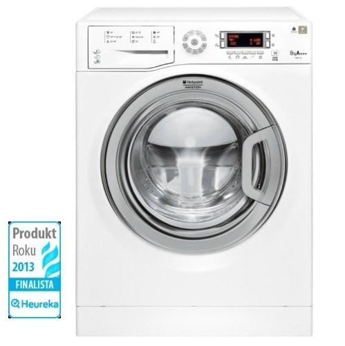 Pračka WMD 843BS EU, Hotpoint-Ariston