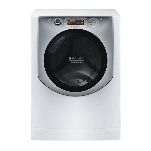 Pračka/sušička AQD970D 49 EU/B, Hotpoint-Ariston