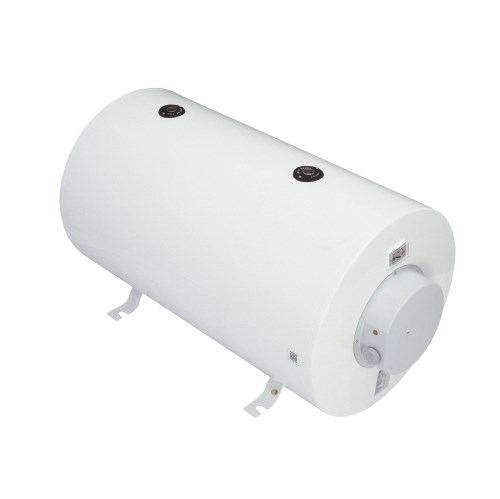Ohřívač vody Dražice OKC V125 NTR