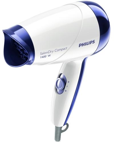 Fén Philips HP 8103/00 SalonDry Compact