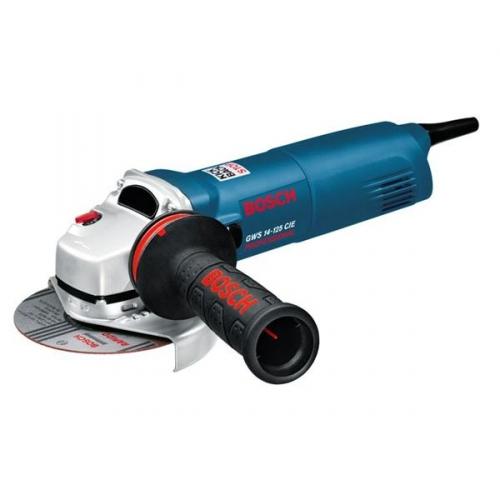 Bruska úhlová Bosch GWS 14-125 CIE Professional