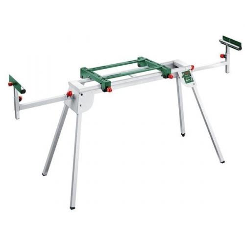 Stůl pro pily Bosch PTA 2400
