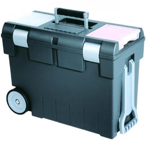 Kufr na nářadí Curver 02918-976