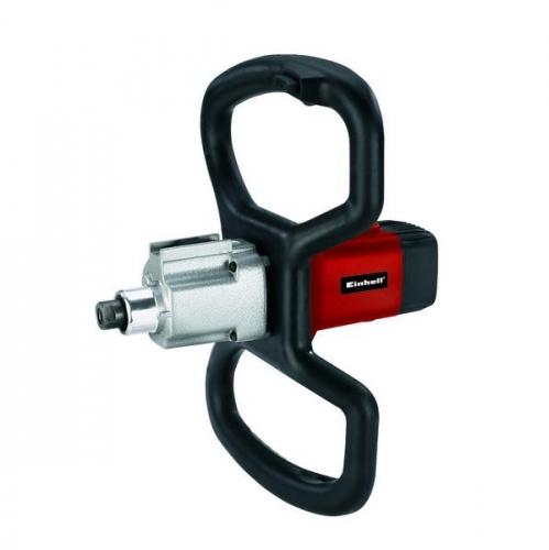 Míchadlo lepidel Einhell RT-MX 1600 E Red
