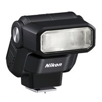 Blesk Nikon SB-300