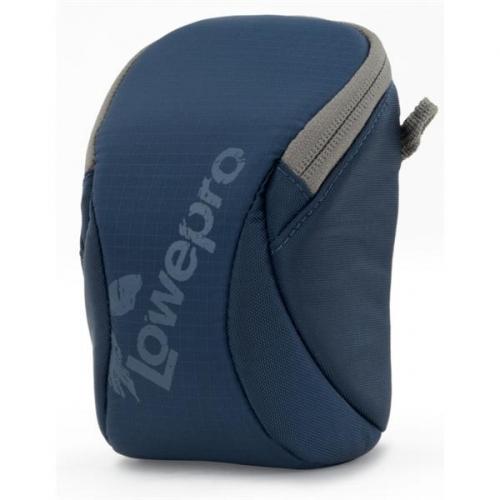 Pouzdro na foto/video Lowepro Dashpoint 20 - modré