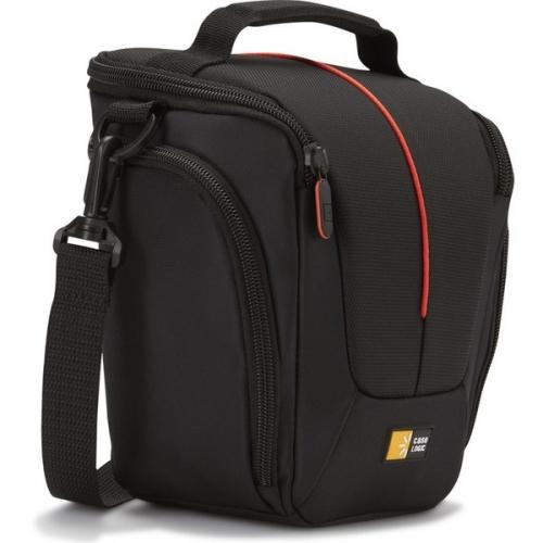 Pouzdro na foto/video Case Logic DCB306K - černá