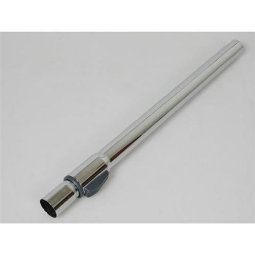 Trubka teleskopická kovová 35 mm ETA 0501 00200