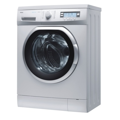 Pračka Amica AWSN 10 LCD X