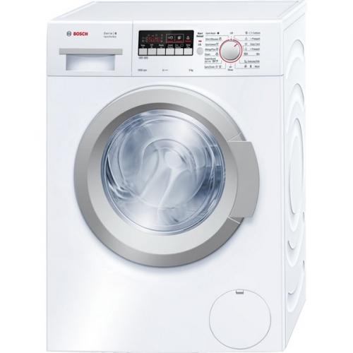 Pračka Bosch WLK20261BY