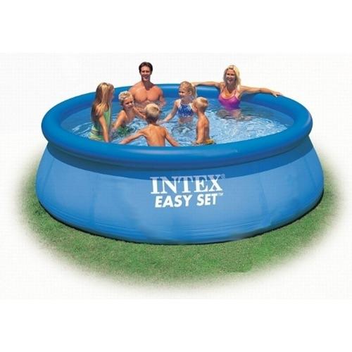 Bazén kruhový Marimex Tampa 3,66 x 0,91 m bez filtrace