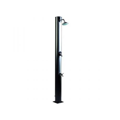 Sprcha solární Marimex UNO 35