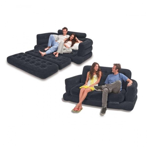"""Pohovka Intex """"Pull Out Sofa"""" (168566NP)"""