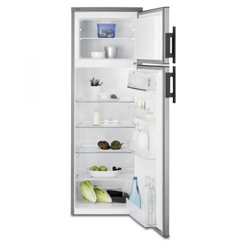 Chladnička 2dv. Electrolux EJ2801AOX2
