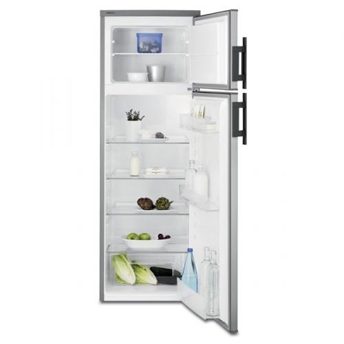 Chladnička 2dv. Electrolux EJ2301AOX2