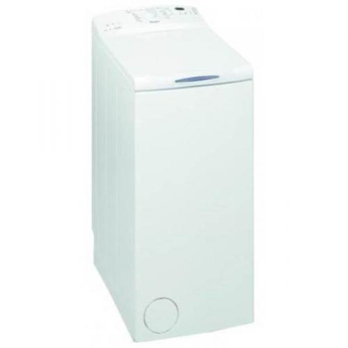 Pračka Whirlpool AWE 50610