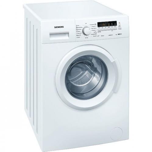 Pračka Siemens WM10B262BY