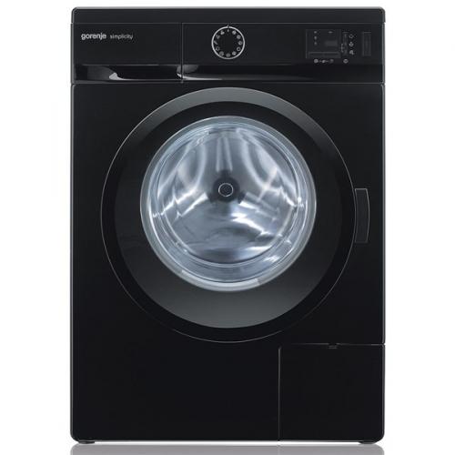 Pračka Gorenje WA 74 SY2B