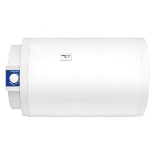 Ohřívač vody Tatramat ELOV 30