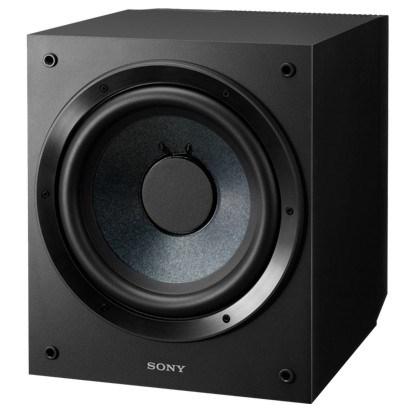 Repro Sony SA-CS9
