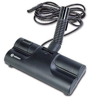 Turbohubice Zelmer 211 elektrická (černá) (ZVCA94QB)