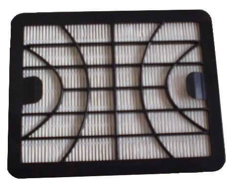 Filtr S do vysav. Zelmer 700 2000.0050 /FiS02/k 4000, 3000,2500,1500, 1600, 1100 (ZVCA040S)