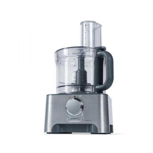 Kuchyňský robot Kenwood FDM786