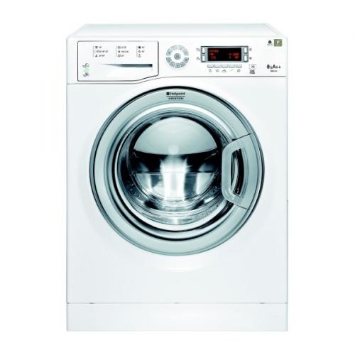 Pračka WMSD 822BX EU, Hotpoint-Ariston