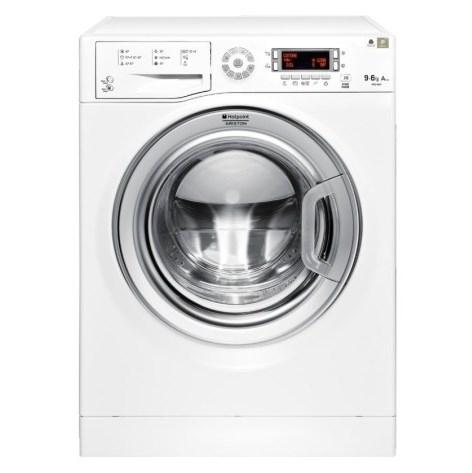 Pračka/sušička WDD 9640BX EU Hotpoint-Ariston