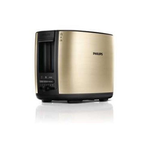 Topinkovač Philips HD2628/50