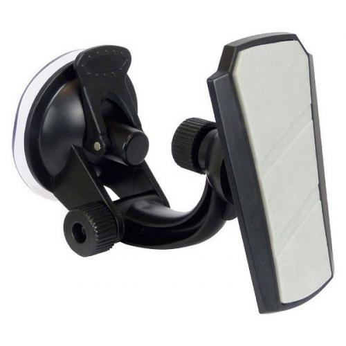 Držák telefonu Compass do auta