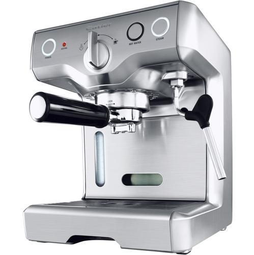 Espresso Catler ES 8010