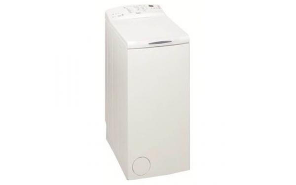 Pračka Whirlpool AWE 66710