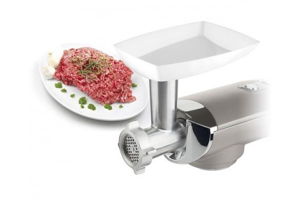 Mlýnek na maso ke kuch. robotům ETA 0028 Gratus, ETA 0128 Gustus, ETA 0023 Gratussino, ETA 0030 Meno, ETA 0033 Mezo a mlýnkům na maso typu ETA x075 (ETA 0028 91010)