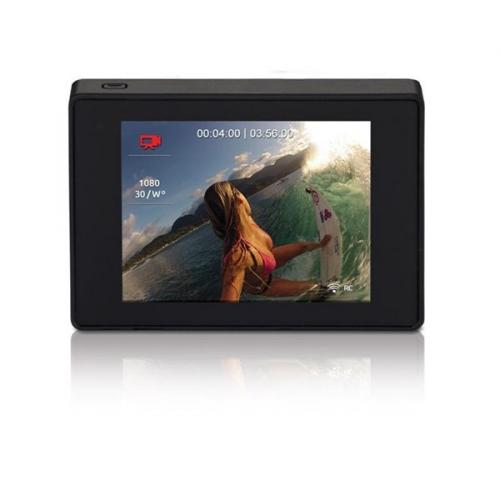 Dotykový LCD displej GoPro LCD Touch BacPac