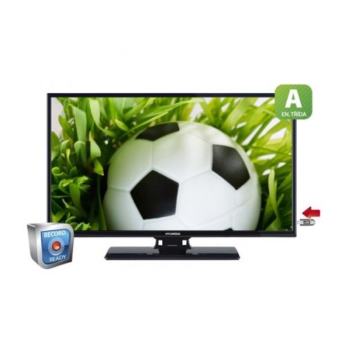 Televize Hyundai FL 40111
