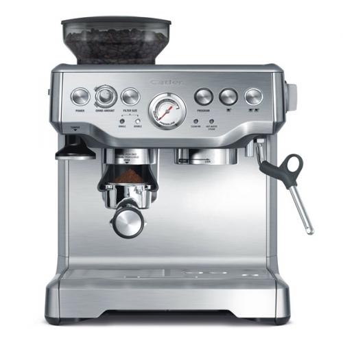 Espresso Catler ES 8013