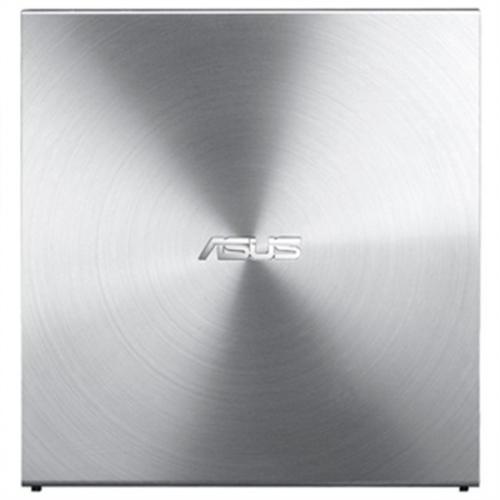 Externí DVD vypalovačka Asus SDRW-08U5S-U