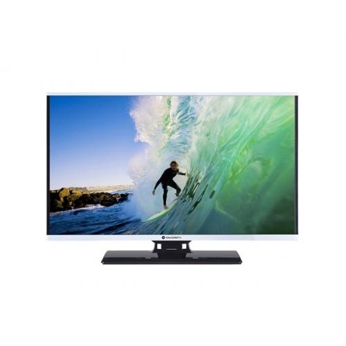 Televize GoGEN TVF 40284