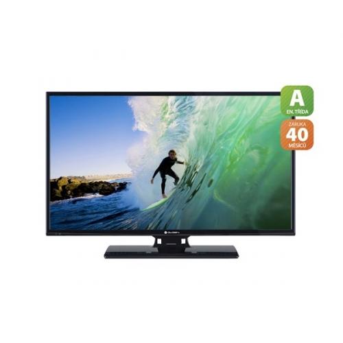 Televize GoGEN TVH 32164