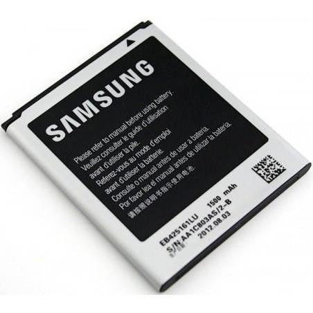 Baterie Samsung pro Galaxy Trend, Trend Plus, Ace2, 1500mAh (EB425161LU)