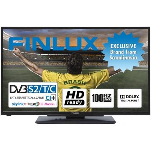 Televize Finlux 32FLZR274S